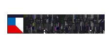 portal.gov.cz logo - na úřad přes internet