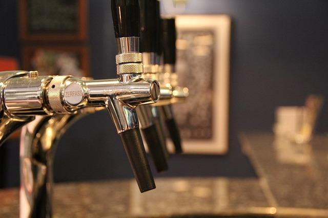 Prohlídka pivovaru Eggenberg