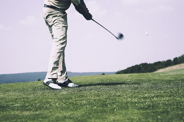 Golf SternGartl