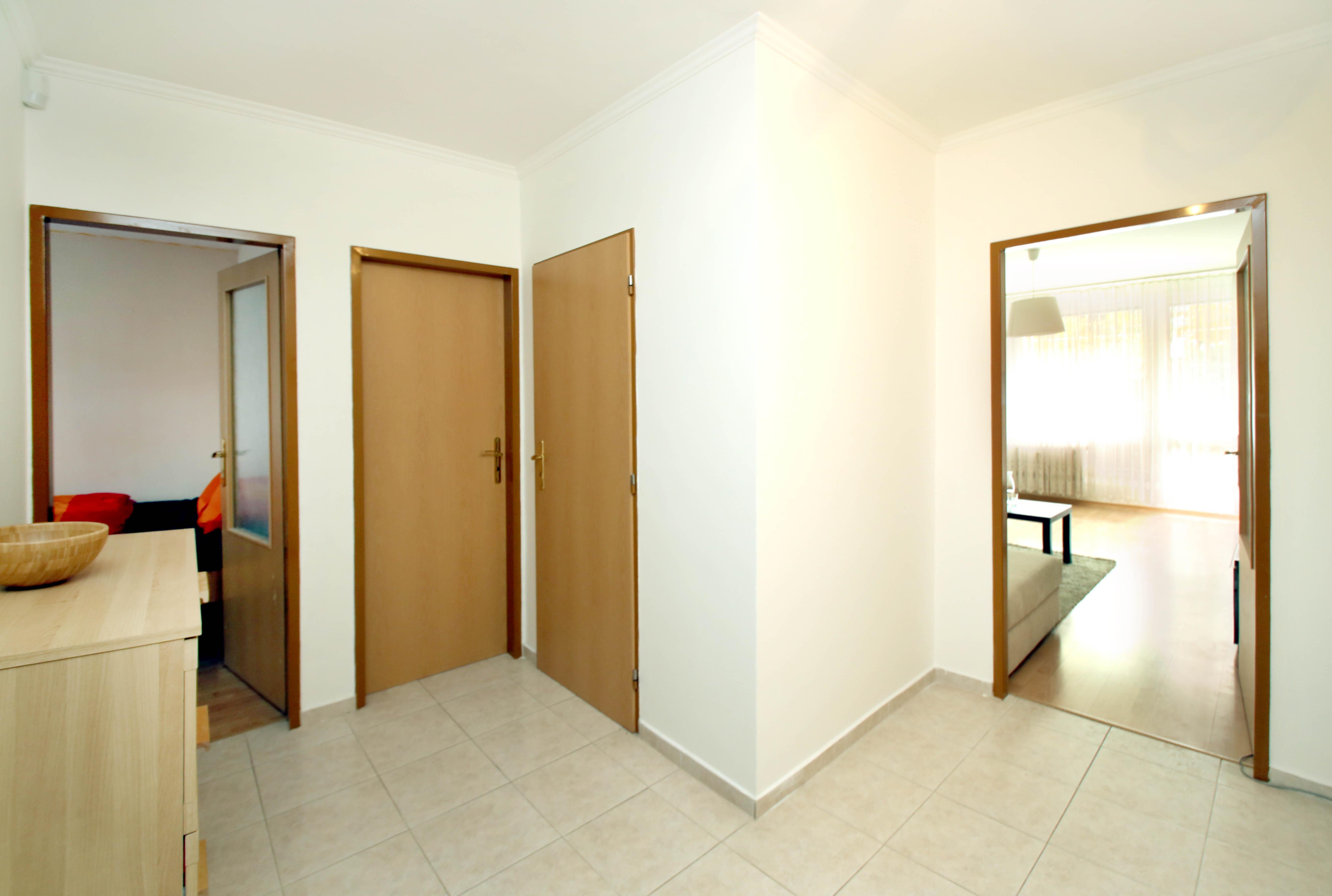 Homestaging nemovitosti