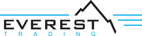 Logo Everesttrading