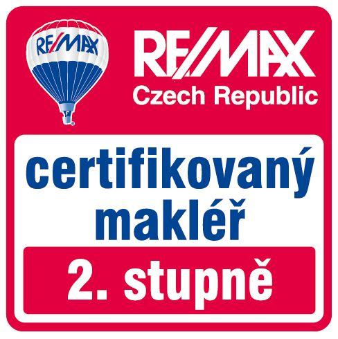 Certifikace realitního makléře