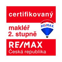 Certifikace, ocenění