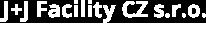 J+J facility logo