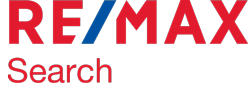 RE/MAX - Search