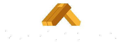logo-moderni-roubenky