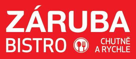 ZÁRUBA BISTRO - Jídelní lístek