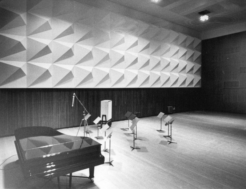 Cro studio