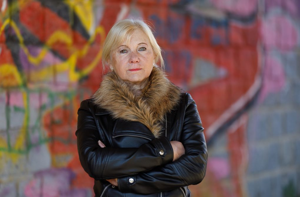 Renáta Miková