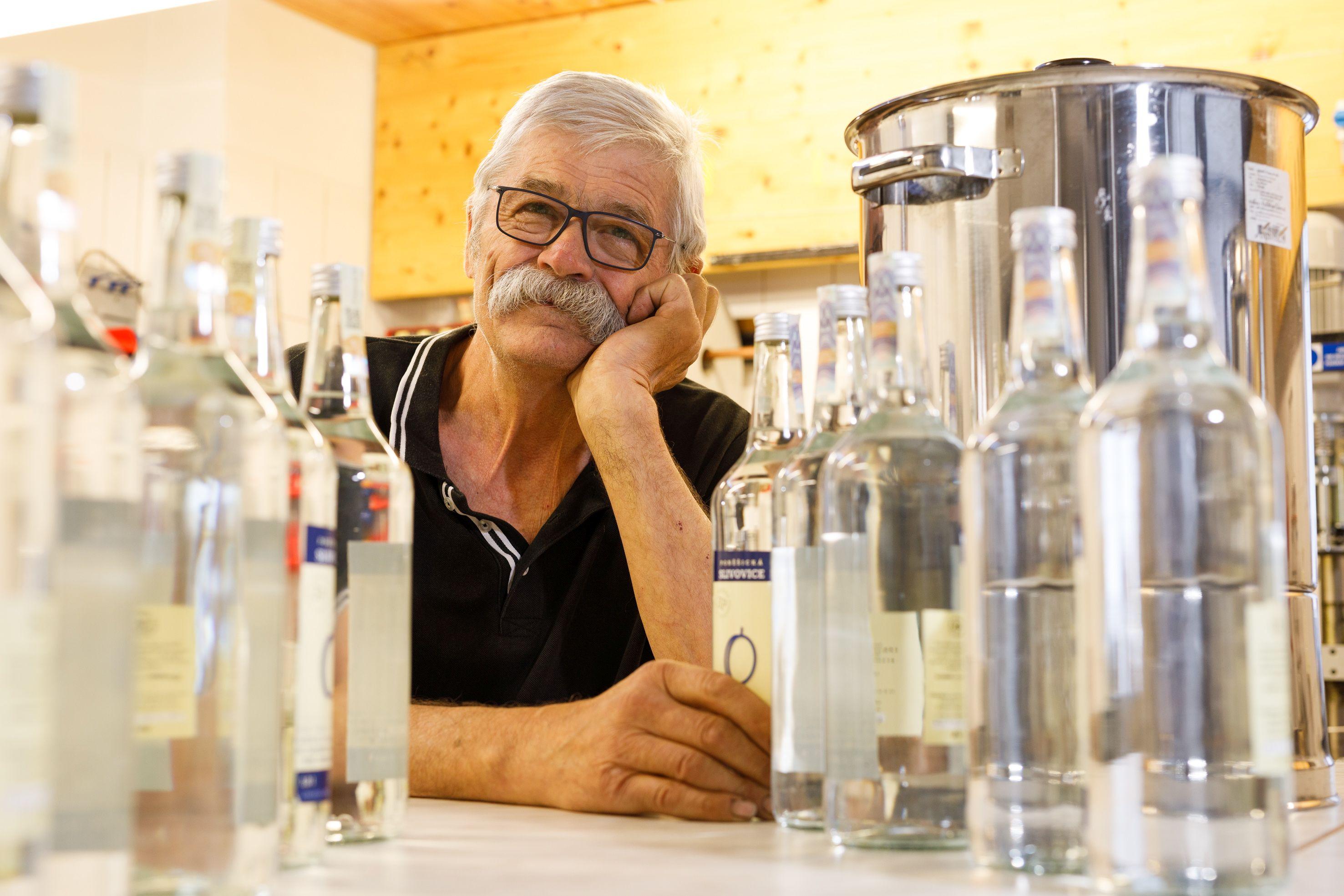 Jaroslav Ledajaks