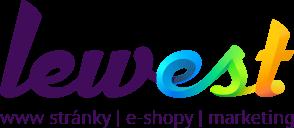 náklady na spuštění webové stránky pro seznamování nejlepší online lesbické seznamky